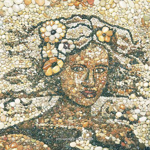 Mozaiki-0