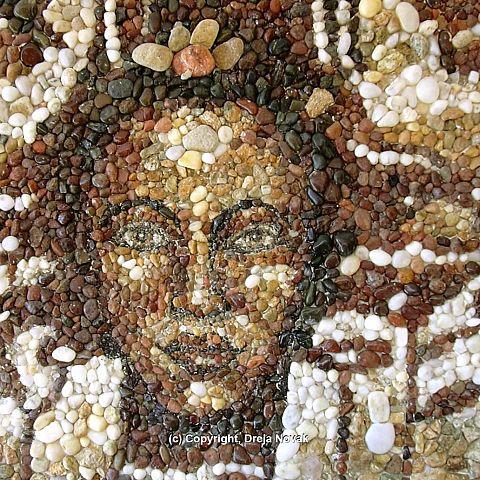 Mozaiki-1