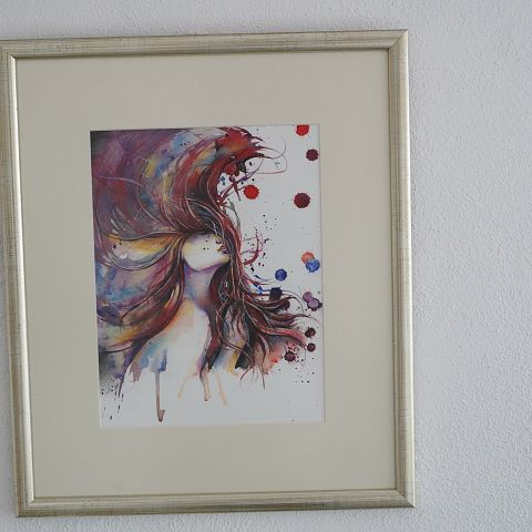 The Rooster-1
