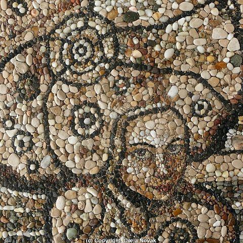 Mozaiki-2