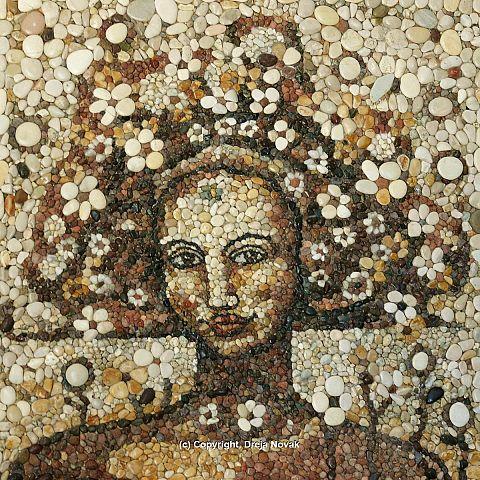 Mozaiki-4