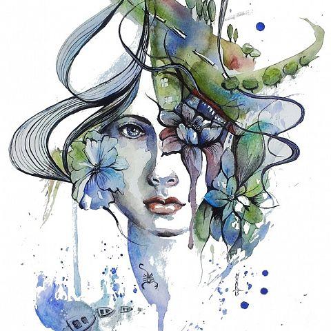 Akvareli-4