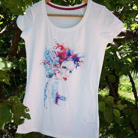 T-shirts-1